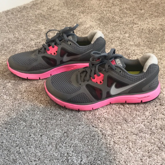 Maldito Recuerdo cola  Nike Shoes | Womens Lunarglide 3 | Poshmark